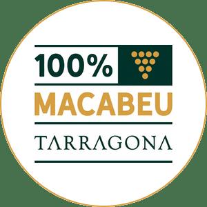 100% Macabeu