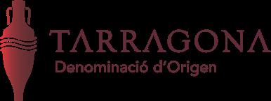 Denominació d'Origen Tarragona