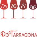 Ruta del Vi DO Tarragona